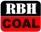 logo_rbh-small